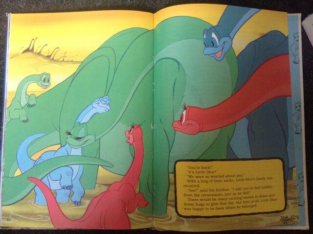 File:The Little Blue Brontosaurus (1983) part 33.jpeg