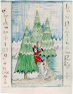 File:Tolk-christmas.9.jpg