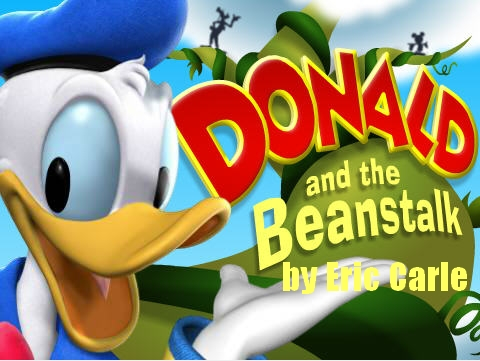File:Donald and the Beanstalk.jpg