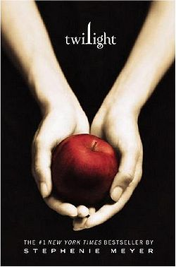 File:Twilight2.jpg