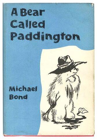 File:Paddington 1.jpg
