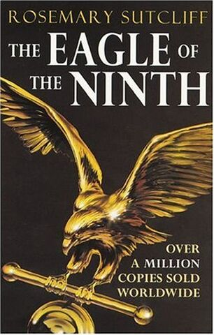 File:The Eagle of the Ninth.jpg