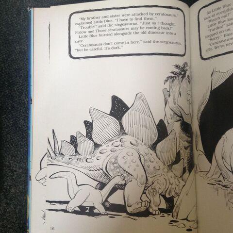 File:The Little Blue Brontosaurus (1983) part 7.jpeg