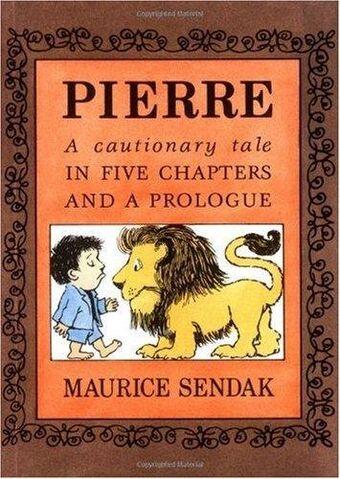 File:Pierre.jpg
