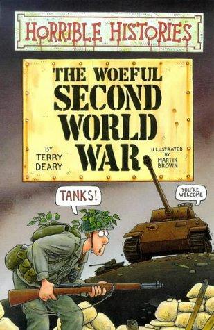 File:The Woeful Second World War.jpg
