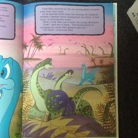File:The Little Blue Brontosaurus (1983) part 23.jpeg