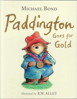 File:Paddington 22.jpg