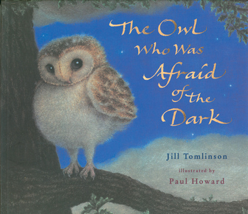 File:The Owl who was afraid of the Dark.jpg
