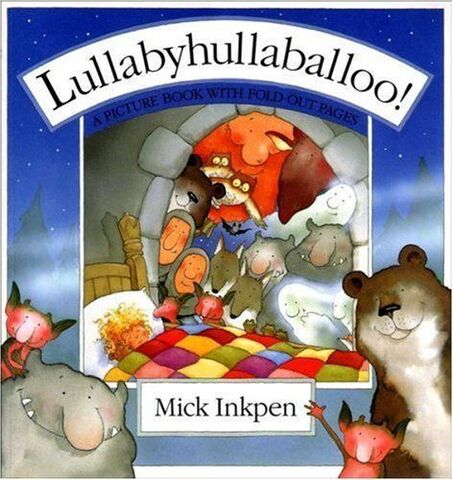File:Lullabyhullaballoo.jpg