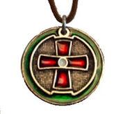 Circle-pendant (1)