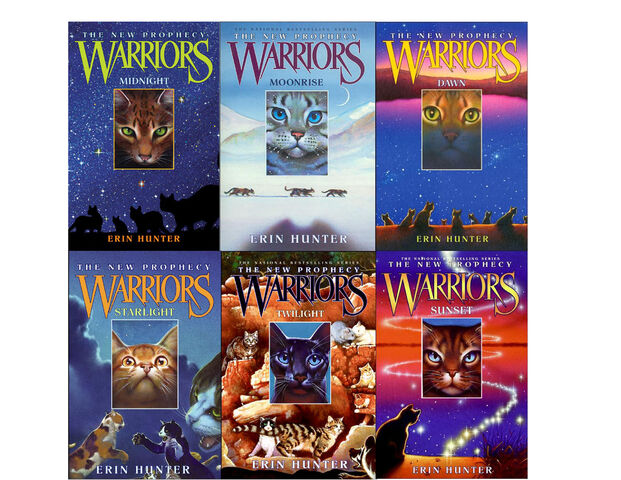 File:Warriors The New Prophecy montage.jpg