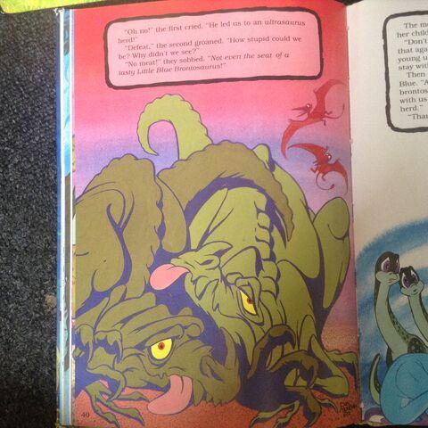 File:The Little Blue Brontosaurus (1983) part 27.jpeg