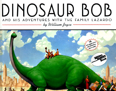 File:Dinosaur-book.jpg