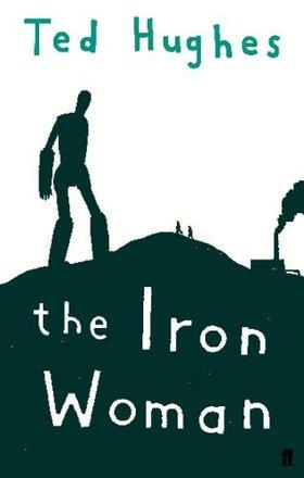 File:The Iron Woman.jpg