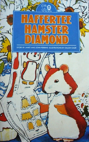 File:Haffertee Hamster Diamond.jpg