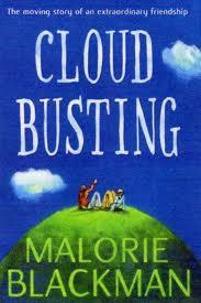 File:Cloud busting.jpg