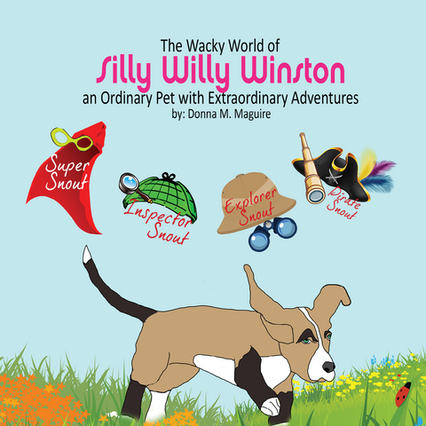 File:Wacky World of Silly Willy Winston for fans.png