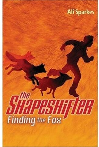 File:Finding the Fox.jpg