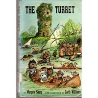 File:The Turret.jpg
