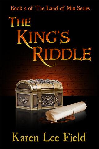 File:KingsRiddleFINAL.jpg