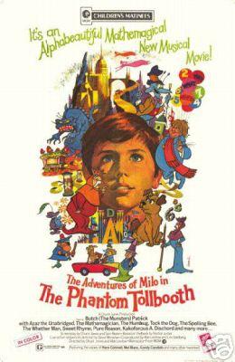 File:The Phantom Tollbooth Poster.jpg