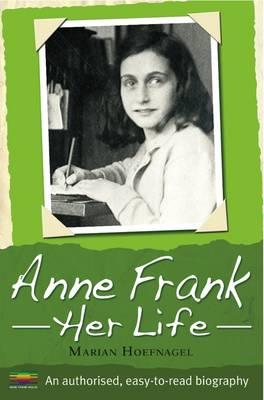 File:Anne Frank Her Life.jpg