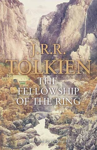 File:The Fellowship of the Ring (2008).jpg