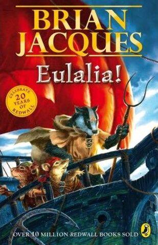 File:Eulalia!.jpg
