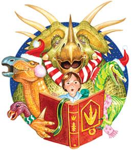 File:DinoBook.jpg