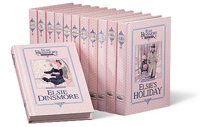 File:Elsie Dinsmore series.jpg