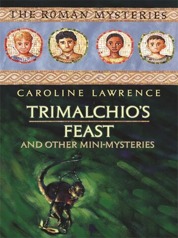 File:Trimalchio's Feast and other mini-mysteries.jpg