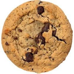 File:Quiz cookie.jpg