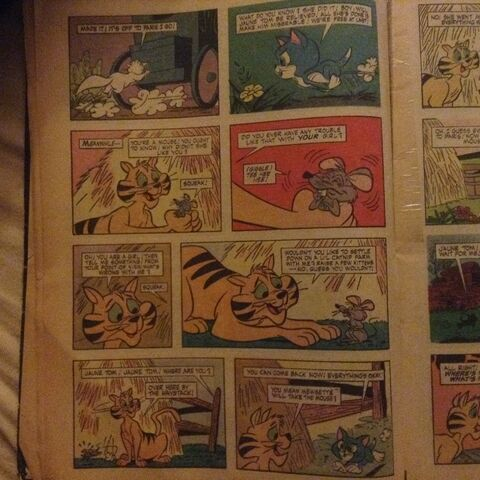 File:Gay Purr-ee Comic Book (11).jpeg