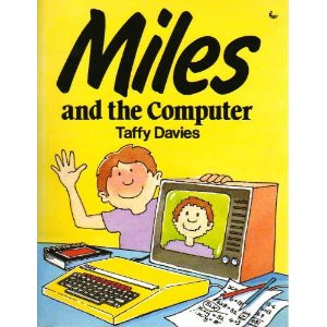 File:Miles and the Computer.jpg