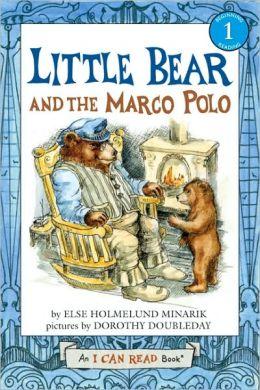 File:Little bear 23.jpg