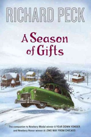 File:A Season of Gifts.jpg