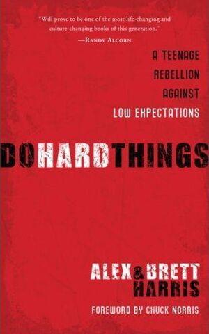 File:Do Hard Things.jpg