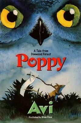 File:Poppy-1-.jpg