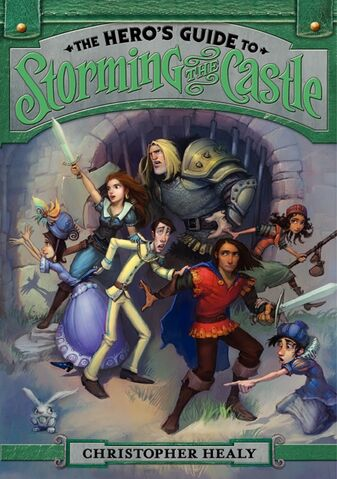 File:The Hero's Guide to Storming the Castle.jpg