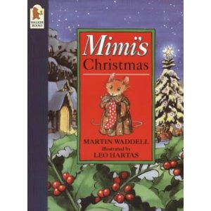 File:Mimi's Christmas.jpg