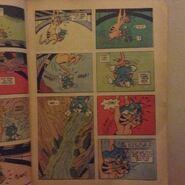 Gay Purr-ee Comic Book (21)