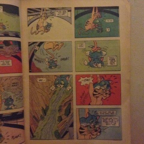 File:Gay Purr-ee Comic Book (21).jpeg