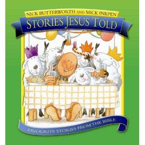 File:Stories Jesus Told.jpg