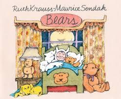 File:Bears 2.jpg