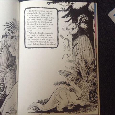 File:The Little Blue Brontosaurus (1983) part 16.jpeg