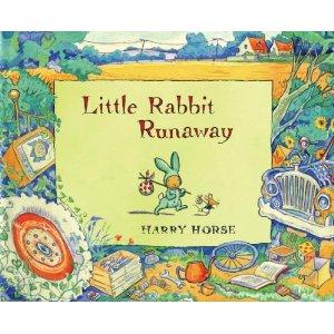 File:Little Rabbit Runaway.jpg