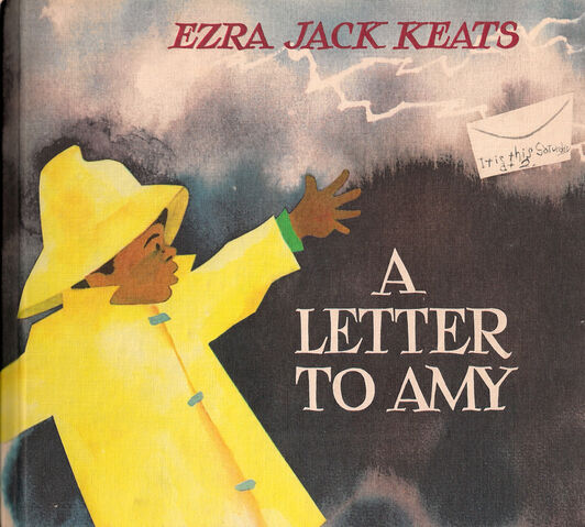 File:A Letter to Amy cover.jpg