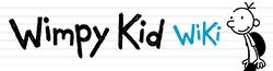 File:Wimpy kid logo.png