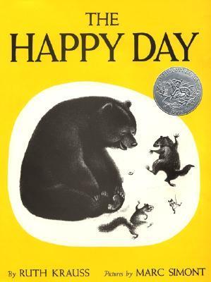 File:Happy day.jpg