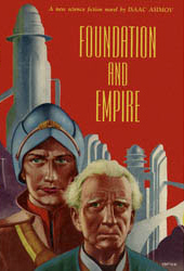 File:Foundation and Empire.jpg